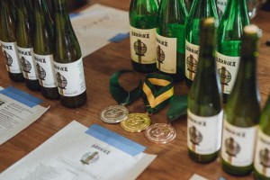 Cider Feast Comes to Williamsburg, this Weekend