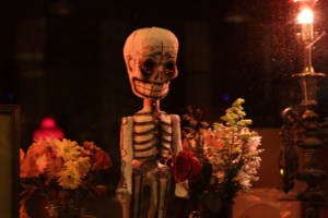 New Bar Bizarre Opens in Bushwick with a 3-Day Long Party This Weekend