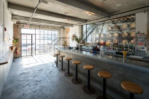 New York's First Meadery Taproom: Here's What You Should Know Before Visiting Honey's