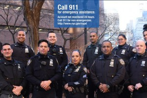 $1 Million Lawsuit Filed Against Bushwick Police Accused of Stop-and-Frisk