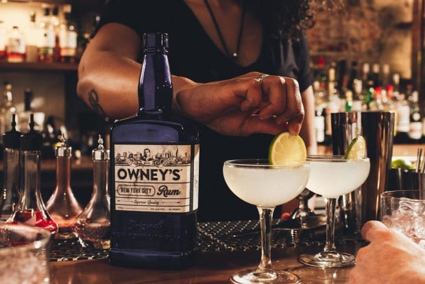 Bushwick Distilleries: Your Guide to the Best Spirit Makers in the Area