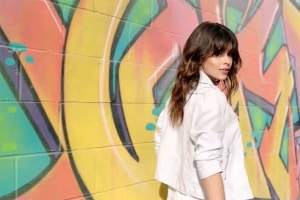 Graffiti Artist With Murals in East Williamsburg Sues Vince Camuto