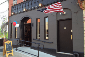 Central Station in Bushwick Might Be Shutting Its Doors This Sunday