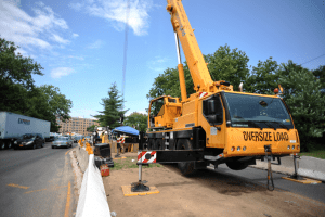 Nat Grid Pushes Pipeline into Bushwick while Refusing New Hookups to Local Businesses
