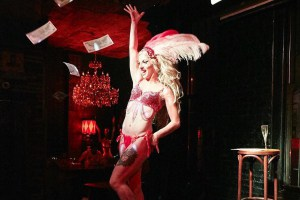 Drag & Brunch Bar Bizarre in Bushwick Shuttered and Faces Lawsuit from Employees