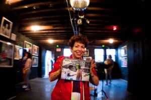 A Great Day in Bushwick: Participate in a Local Arts Scene Class Photo This Weekend