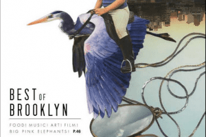 Brooklyn Magazine is Now a Monthly Publication, Say Goodbye to Printed L Magazine