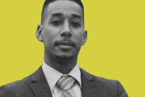 Could The Next Borough President Be From Bushwick?