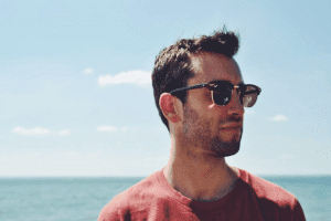 """Atlas Engine Shares Ethereal New Single """"Running"""""""