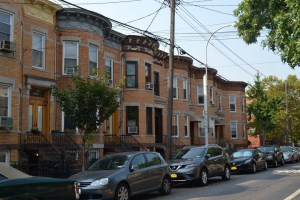 A Ridgewood Landlord Has Been Charged with Intimidating Immigrant Tenants