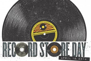 Friday First: 10 Record Store Day Must-Hear Releases