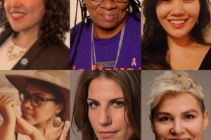 Community Group 'Our Repro Rights' Is Hosting a Discussion to Advance Reproductive Justice