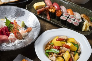 Dock Asian Eatery Brings Friendly Charm and Authentic Asian Dishes to Bushwick