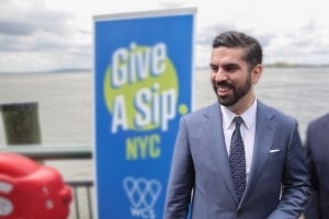 Espinal's Historic Campaign & Why the Special Election for NYC Public Advocate Matters for Bushwick