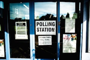 Op-Ed: The Case for Granting Non-Citizens the Right to Vote in NYC