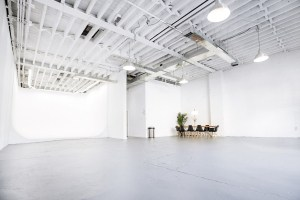 Beyond Studios NYC Has All the Photo and Video Gear You Need to Become a Star in Bushwick