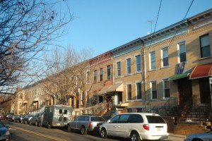 Is Your Bushwick Lease Signing or Re-Signing Coming Up? Watch Out for These Shady Lease Clauses!