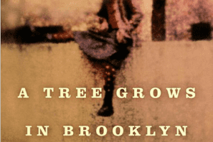 A Tree Grows on Bogart Street (Even 100 Years After the Novel)