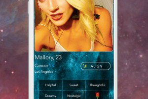 Check Out the New Horoscope-Based Dating App With a Bushwick Connection