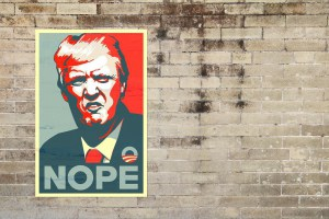 """Bushwick Art Space and Five Immigrant Artists Respond to Trump's Border """"Crisis"""""""