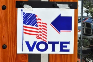 Get Ready to Vote: Tomorrow Is Bushwick's Congressional Primary!