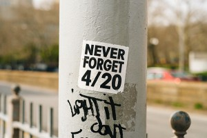 Racist Policing in Bushwick: How I Got Arrested For Smoking A Joint – In My Apartment