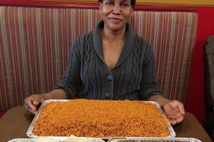 Money Is Power: Support Local Black-owned Businesses