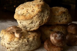 Bye, Bye Biscuits: Brooklyn Biscuit Company on Pause After Pilotworks Shutdown