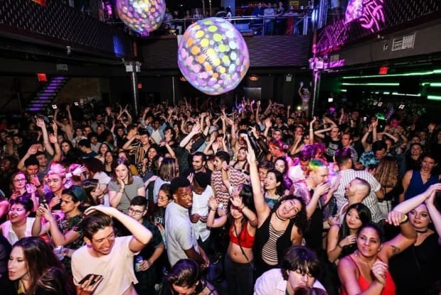 Best Bushwick Parties to Celebrate Pride Weekend with a Bang, Plus Where to Dance for the 4 of July
