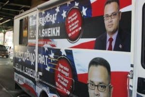Bushwick Candidates Focused on Housing: Who is Who