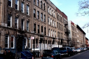 Ask Sally, A Tenants' Rights Attorney:  Is My Rent Too Damn High?
