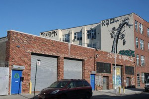 Guide to Local Brooklyn Breweries Offering Delivery During Quarantine