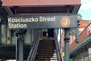 How to Actually Pronounce These Bushwick Subway Station Names