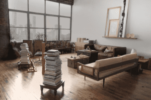 New Design Studio in Brooklyn is Looking For Artists to Collaborate
