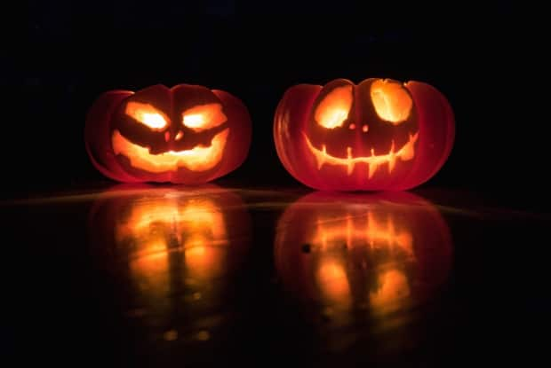 Haunted Houses, Hexes And More Events To Attend This Weekend