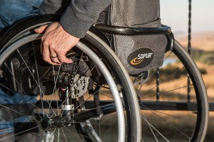 Where to Party in Bushwick with Wheelchair Accessibility