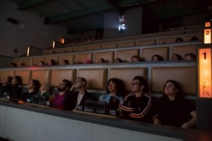 The 14th Annual Bushwick Film Festival Will be Hybrid After a Successful Pivot to a Virtual Running Last Year