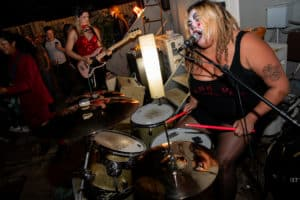 Bushwick DIY Venues to Check Out This Year
