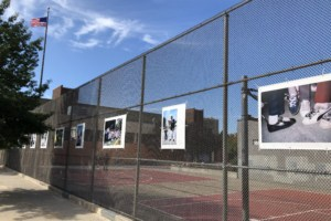 Want To See Bushwick in the 80s? Check Out Meryl Meisler's New Free Outdoor Exhibit