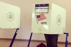 NYC General Election 2021: Guide For Bushwick Voters
