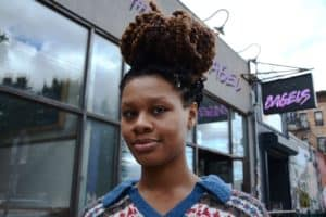 Bushwick Hairstyles: Who Makes the Cut?